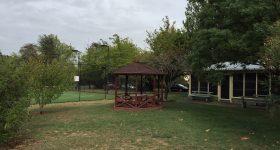 Reid and Turner Tennis Clubs – Update