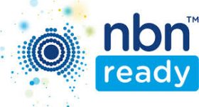 Telstra, NBN & Reid – notes from a friend of RRA
