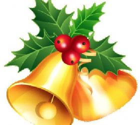 REID TENNIS CLUB – Christmas Party