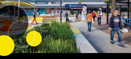 Have your say on District Planning