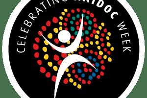 NADOC Week 4–11 July 2021